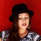 Sara Lugo - Hit Me With Music