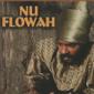 Nu Flowah - Haile Selassie I Pickney