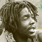 Peter Tosh – Live At My Father's Place 1978