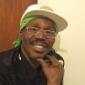 Interview: Errol Dunkley