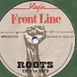 Various Artists - Virgin Front Line Presents Roots