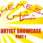 Shemesh - Artist Showcase Part I