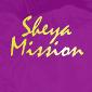 Sheya Mission - Nine Signs and Heavy Dub Volume 1