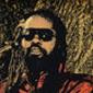 Jah Bless - Redemption