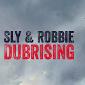 Sly and Robbie - Dubrising