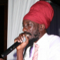 Sizzla Live in the City