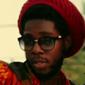 Top Reggae Songs 2014