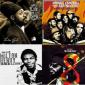 Top 25 Reggae Albums of 2013