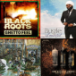 Top 30 Reggae Albums of 2014