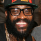 Tarrus Riley and Friends 2014