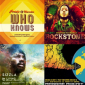 Top 50 Reggae Tunes of 2014