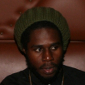 Inner Circle and Chronixx Video Launch