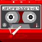 Jahtari - Jahtarian Dubbers Vol. 4