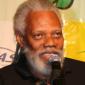 Reggae Month 2015 Launch