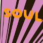 The Lions - Soul Riot