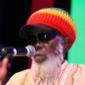 Reggae Month 2015 - Reggae Wednesday - Bloodlines