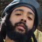 Interview: Protoje at Bob Marley Museum