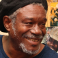Interview: Horace Andy in Kingston