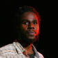 Chronixx in Kingston - Jamaica Tour