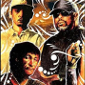 Sly and Robbie with Spicy Chocolate - The Reggae Power