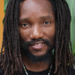 Interview: Kabaka Pyramid in Kingston