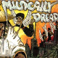 Blackboard Jungle and Rockdis All Star - Musically Dread