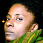 Interview: Jah9 in Kingston (Part 2)