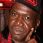 Barrington Levy - AcousticaLevy (Album launch)