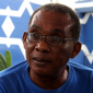 Interview: Ken Boothe in Kingston (Part 2)