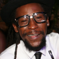 Jah Cure at Red Stripe Beer Wednesday
