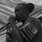 Zion Station Festival 2015