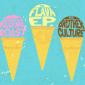 Reggae Roast feat Brother Culture - The Flava EP