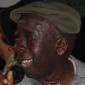 Downbeat the Ruler at Kingston Dub Club