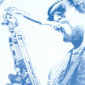 Tommy McCook - The Sannic Sounds