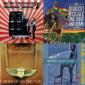 Top 25 Reggae Albums in 2015