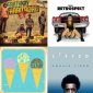 Top 10 Reggae EPs in 2015