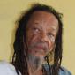 Interview: Kiddus I in Kingston (Part 1)