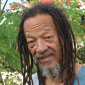 Interview: Kiddus I in Kingston (Part 2)