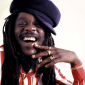 Interview: Dennis Brown in the Words of his Peers