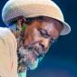 Reggae On The River 2015 - Part 1 (Thursday/Friday)