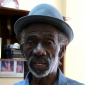 Interview: Carlton Manning in Kingston (Part 2)