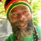 Interview: Capleton in Kingston