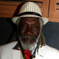 Interview: Dennis Walks in Kingston