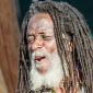 Reggae On The River 2015 - Part 3 (Sunday)