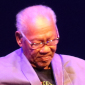 Ernest Ranglin & Friends Live in London