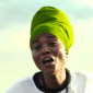 Empress Ayeola - Reggae Lock Di World