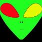 Haji Mike & Kingdom Signal - The Martians