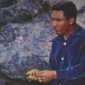 Ken Boothe - Everything I Own - The Lloyd Charmers Sessions (1971-1976)