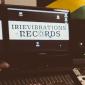Irievibrations - Dub Station