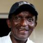 Interview: Lloyd Parks in Kingston (Part 2)